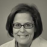 Amy Neuman
