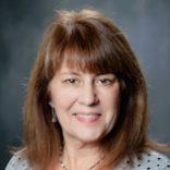 Nancy Raben