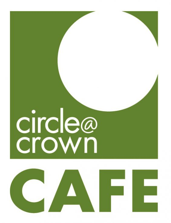Circle@crown_final_576sage_hirez