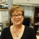 Donna Gross